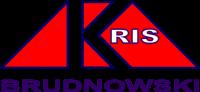 Logo BRUDNOWSKI