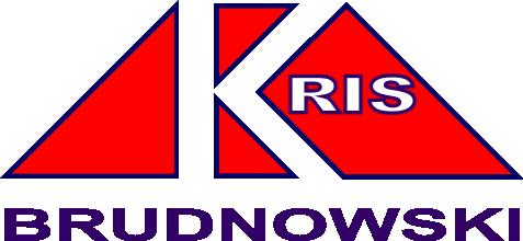 Bramy Garażowe i Przemysłowe Gdańsk Trójmiasto